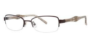 Vera Wang V327 Eyeglasses