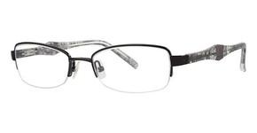 Vera Wang V327 Prescription Glasses