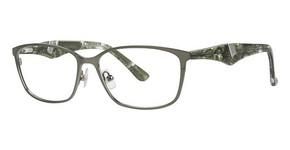 Vera Wang V328 Eyeglasses