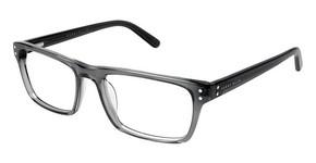 Perry Ellis PE 330 Glasses