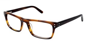 Perry Ellis PE 330 Prescription Glasses