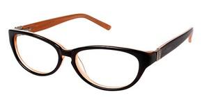 Jill Stuart JS 309 Glasses