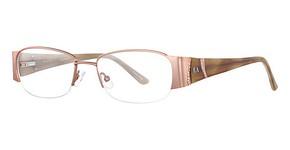Elizabeth Arden EA 1123 Prescription Glasses