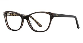 Apple Bottoms AB 753 Prescription Glasses