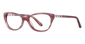 Elizabeth Arden EA 1120 Prescription Glasses