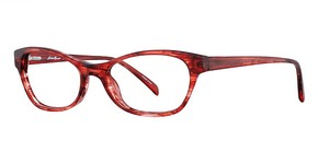 Eddie Bauer 8312 Eyeglasses