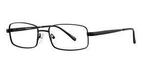 Enhance 3861 Eyeglasses