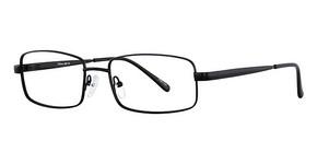 Enhance 3861 Prescription Glasses