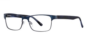Eddie Bauer 8321 Eyeglasses