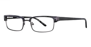 Eddie Bauer 8316 Eyeglasses