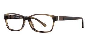 Eddie Bauer 8315 Eyeglasses