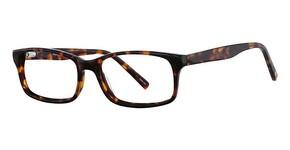 Woolrich 7844 Eyeglasses