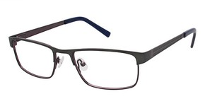 Crush CT10 Eyeglasses