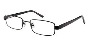 Van Heusen Studio S328 Prescription Glasses