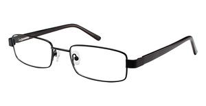 Van Heusen Studio S328 Eyeglasses