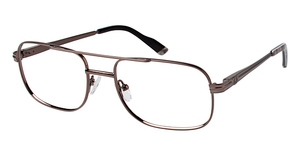 Real Tree R447 Eyeglasses