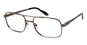 Real Tree R447 Prescription Glasses