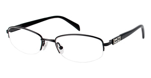 Fleur De Lis L106 Prescription Glasses