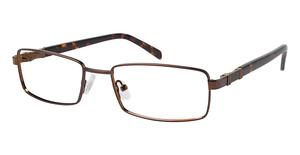 Van Heusen H109 Eyeglasses