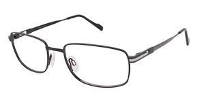 TITANflex 820647 Eyeglasses