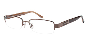 Van Heusen Studio S329 Prescription Glasses