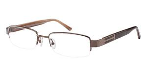 Van Heusen Studio S329 Eyeglasses