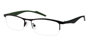 Cantera Alpha Glasses