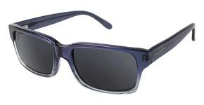 Ted Baker B607 Eyeglasses
