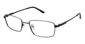 TITANflex M929 Eyeglasses