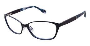 Ted Baker B225 Eyeglasses