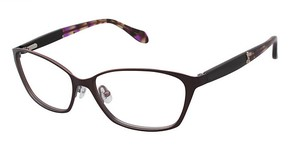 Ted Baker B225 Prescription Glasses