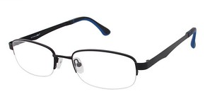 TITANflex M930 Prescription Glasses
