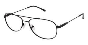 TITANflex M927 Eyeglasses