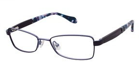 Ted Baker B228 Prescription Glasses