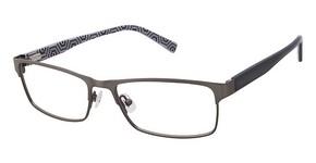 Ted Baker B329 Eyeglasses