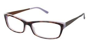 Ted Baker B710 Prescription Glasses