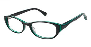 Crush CT53 Eyeglasses