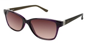 Ann Taylor AT506 Sunglasses