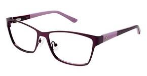 Ann Taylor AT205 Prescription Glasses