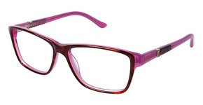 Ann Taylor AT307 Eyeglasses
