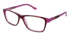 Ann Taylor AT307 Eyeglasses