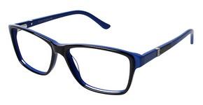 Ann Taylor AT307 Prescription Glasses