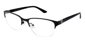 Ann Taylor AT200 Prescription Glasses
