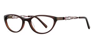 Harley Davidson HD 513 Eyeglasses