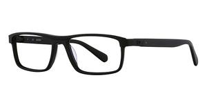 Guess GU 1792 Eyeglasses