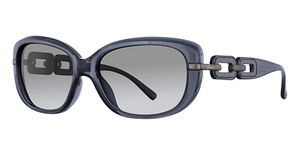 Guess GU 7274 Sunglasses