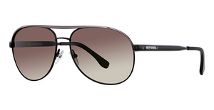 Harley Davidson HDX 865 Sunglasses