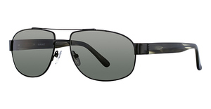Gant GS 2002 Sunglasses