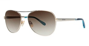 Lilly Pulitzer Athens Sunglasses