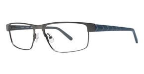TMX Technical Eyeglasses